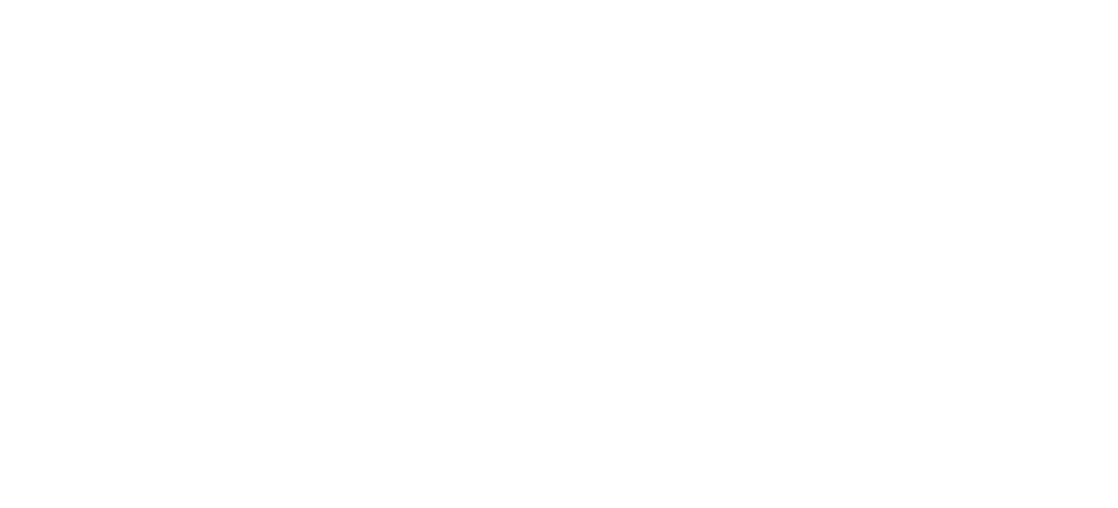 Artist Splash Page
