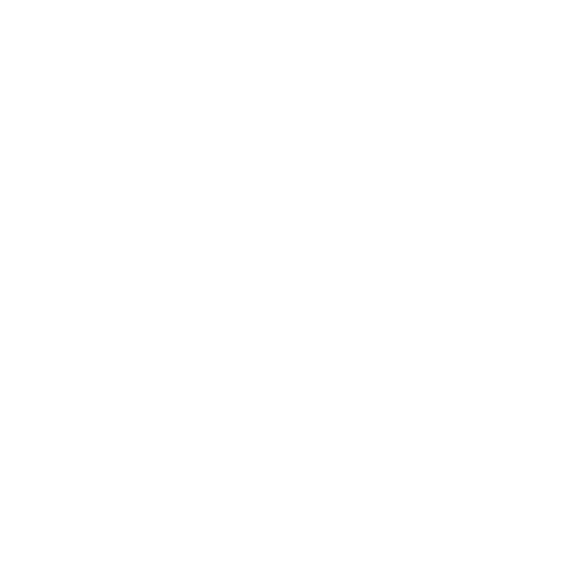 control10 white
